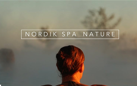 Film Publicitaire / Corporatif<br /> NORDIK SPA, Diffusion Web<br /><br /> Réalisé par Mathieu Provost<br /> DP : Mathieu Provost<br /> Production BelCanto<br /> Caméra : Canon 5D et Sony HD<br /><br />  *** Best corporate video 2015 - Category Luxury/Lifestyle at the QUESTAR international Award New York.